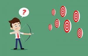 sourcing-supplier-target-price-sourcing-warrior
