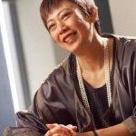 Siu Ling Hui