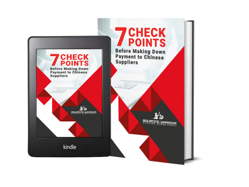 7-checkpoint-