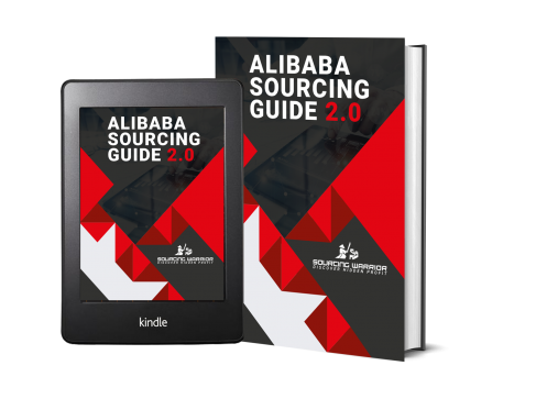 Alibaba Sourcing Guide 2.0