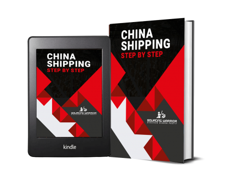How To Ship From China To Amazon Fulfillment Center