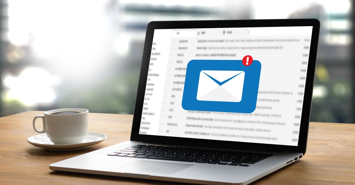 What To Do When Your Supplier Ignores Your Emails?