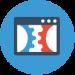 icon-cf-logo-c38c89acfc10538f4812c8cf97e9d82c2430e2fe60dad4178675bebc6430c0e3