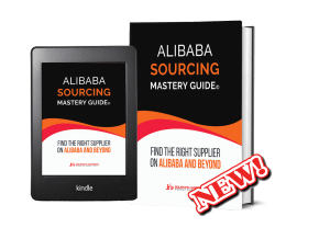 Alibaba Sourcing Mastery Guide