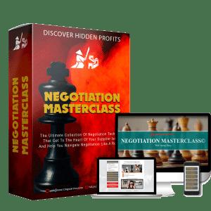 negotiation-masterclass-sourcing-warrior